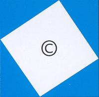 Logo Epko Cordel